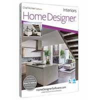 total 3d home design deluxe. Chief Architect Home Designer Interiors 2019 Design  Landscaping Software Micro Center