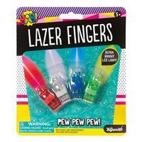 Toysmith Lazer Fingers