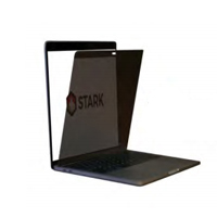 "STARK Magnetic Privacy Screen for MacBook Pro 15"" with Retina Display"