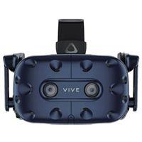 HTC VIVE Pro - HMD Only