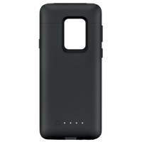 Mophie Juicepack for Samsung Galaxy S9 - Black
