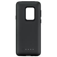 Mophie Juicepack for Samsung Galaxy S9+ - Black