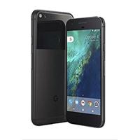 Google Pixel 32GB Unlocked Smartphone - Black