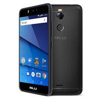 BLU R2 LTE 32GB GSM Smartphone - Black
