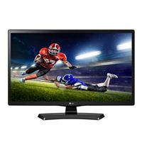 "LG LJ4540 28"" Class (27.5"" Diag.) HD LED TV"