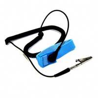 Hakko Adjustable Anti-Static Wrist Strap