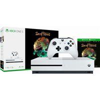 Microsoft Xbox One 1TB Sea of Thieves Bundle