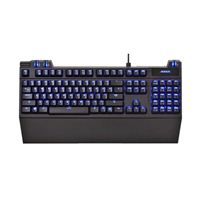 Gigabyte Aorus Thunder K7 Mechanical Gaming Keypad with Detachable Macro Pad - Cherry MX Red