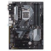 ASUS Prime H370-Plus LGA 1151 ATX Intel Motherboard