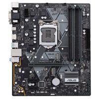 ASUS PRIME B360M-A LGA 1151 mATX Intel Motherboard