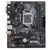 ASUS PRIME H310M-A LGA 1151 mATX Intel Motherboard