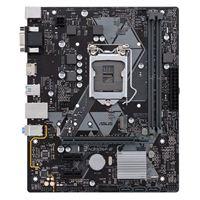 ASUS PRIME H310M-E LGA 1151 mATX Intel Motherboard