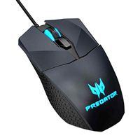 Acer Predator Cestus 300 Gaming Mouse