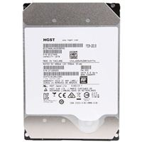 "HGST Ultrastar He10 10TB 7200RPM SATA 6Gb/s 3.5"" Internal Hard Drive"
