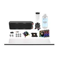 Thermaltake Pacific M360 D5 RGB Water Cooling Kit
