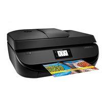 HP OfficeJet 4650 All-in-One Printer Factory Recertified