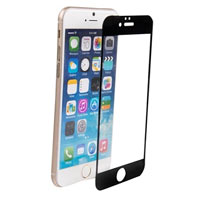 Altec Lansing Screen Protector for iPhone 6