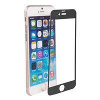 Altec Lansing Screen Protector for iPhone 7