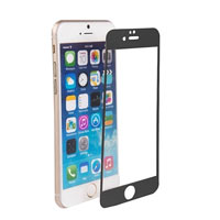 Altec Lansing Screen Protector for iPhone 6 Plus