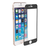 Altec Lansing Screen Protector for iPhone 7 Plus - Clear