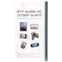 "Anti Glare Screen Protector for 6"" Screens"
