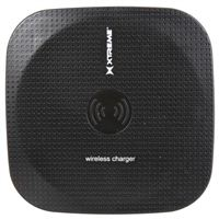 Xtreme Cables Wireless Charging Pad - Black