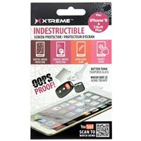 Xtreme Cables Indestructible Screen Protector for iPhone 6/7/8 Plus