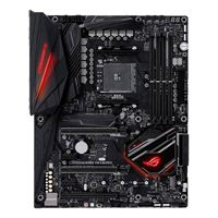 ASUS Crosshair VII Hero AM4 ATX AMD Motherboard