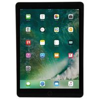 Photo - Apple 9.7 iPad 6 (32GB, Wi-Fi Only, Space Gray