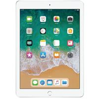 "Apple 9.7"" iPad 6 (32GB, Wi-Fi Only, Silver)"