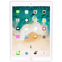 "Apple 9.7"" iPad 6 (32GB, Wi-Fi Only, Gold)"