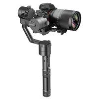 Zhiyun Crane 3-Axis Gimbal Stabilizer for Cameras up to 4.1 lb.