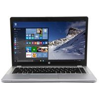 "HP EliteBook Folio 9480M 14"" Laptop Computer Refurbished - Silver"