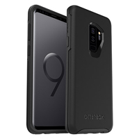 OtterBox Symmetry Case for Samsung Galaxy S9 Plus