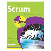 PGW Scrum in easy steps