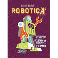 PGW Uncle John's Robotica