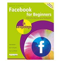 PGW Facebook for Beginners