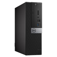 Dell OptiPlex 7050 Desktop Computer Refurbished