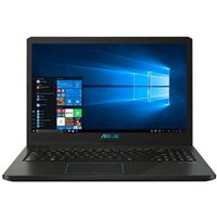 ASUSVivoBook K570UD-DS74 15.6 Gaming Laptop Computer - Black