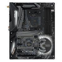ASRock X470 Taichi AM4 ATX AMD Motherboard