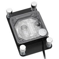EK EK-Supremacy EVO RGB AMD Water Block - Nickel