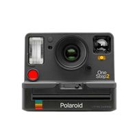 Polaroid OneStep2 Instant Film Camera - Graphite
