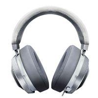 Razer Kraken 7.1 V2 Mercury Edition Gaming Headset
