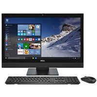 "Dell OptiPlex 7450 23.8"" All-in-One Desktop Computer Refurbished"