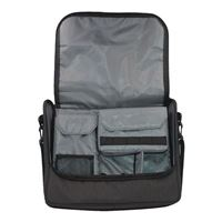 Hyperkin Travel Bag for Switch