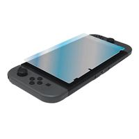 Armor3 Tempered Glass Screen Protector for Nintnedo Switch
