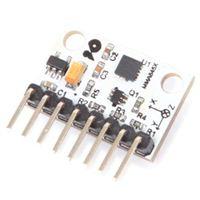 Velleman MMA8452 3-Axis Digital Acceleration Sensor Module