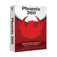 iolo technologies Phoenix 360