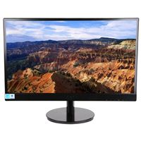 "AOC I2269VW 21.5"" Full HD 60Hz VGA DVI LED Monitor Refurbished"