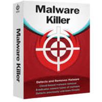 iolo technologies Malware Killer